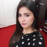 Taniya Dixit Independent Beauty Girl Service In Chennai Escorts