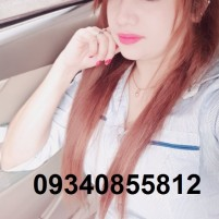 Cute-Cute Kochi escorts Low Rate Call Girl giving best services to you