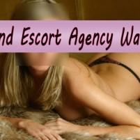 Elena Poland Escort Agency Warsaw