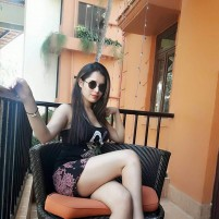 JASSY PRESENTS GOOD  LOOKING PRETTY  COLLEGE  GIRLS IN AHMEDABAD