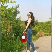 Hyun sun