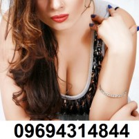 Unique moments Udaipur Escorts unforgettable meeting with Udaipur Call Girl Sexy lady