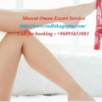 Indian escorts in muscat Escorts service in muscat