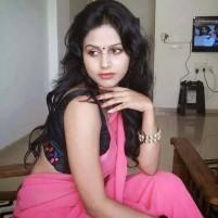 Rudrapur escort Service Call Girls Rudrapur