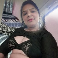 Neetu Choudhary Escort and Erotic Massage neetuchoudharyindiacom