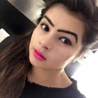 CALL sapna patel AHAMEDABAD EscortsIndependent CG ROAD call girlsAHAMEDABAD Call Girl