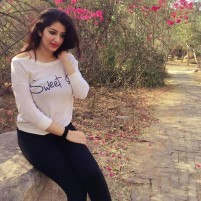 VISHAL HIGH CLASS FEMALE ESCORT AGENCY CALL NOW ANY TIME