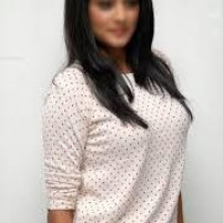 Ahmedabad Best Gujarati Female Escorts Service