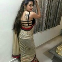 hot hi profile escort call girls in jalandhar