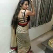 hot hi profile escort call girls in jalandhar