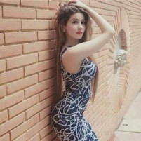 call me mr lucky amritsar escort milf hifi call girls
