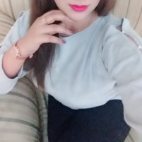 Pleasurable nights Dilljeet Jalandhar Escort Services