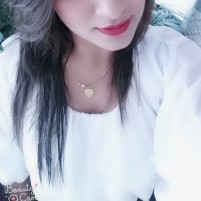 Clean and sweet Jalandhar Call Girl HouseWife Escorts