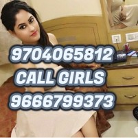 CALL ME AJITH -  QUALITY TIME SPEND WITH OUR MODEL GIRLS GENUINE SERVICE ARRANGE