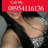 Sweet-Simmii Agra Call Girl Model High Profile Agra Escorts Services skinny waist