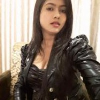 Surat VIP escort service in all Surat