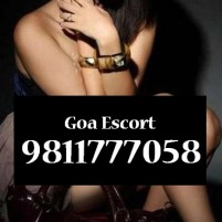 ALISHA JAIN Hot Babes Available iN Baga Calangute Anjuna
