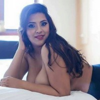 dating in ghaziabad
