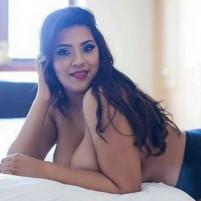 Vaishali escort service Indirapuram Vashundhara escort Call Girls Noida