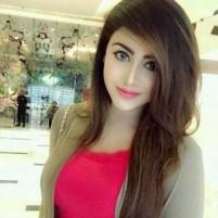 GhaziabadAnytime Ready forEscorts Service Vaishali Galaxy CallGirlsIn Noida