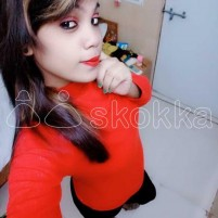 Tight PussyBig Boobs Whatsapp Pooja