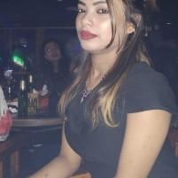 VIP call girl Escort service Patiala