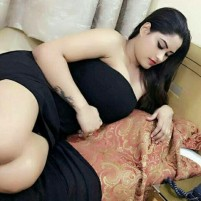 Hire escort for a great sex time with hot and gorgeous females in Kanpur