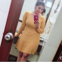 Escorts in Andheri East