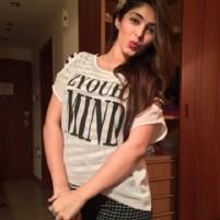 Luxury pleasure Aankitaa Lucknow Escorts Real Lucknow Call Girls
