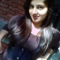 CaL GiLs IN JAIPUR MR KUNAL  MODEL AND HIGH PROFILE RUSSIAN IN ESCORTS