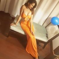 Mumbai escorts amp hot college girls