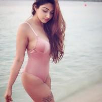 Exclusive Arpita Call Girls in Mumbai