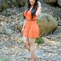 MUMBAI ESCORTS ALL STARAS HOTELS AND HOME