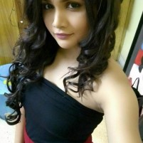 NANCY SHAH VIP Escorts Service Excellent Call Girls High Profile Models