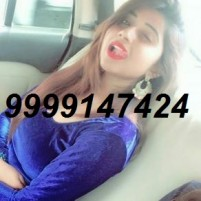 Riya - Hot Independent Indian Lady Available for Hotel Servies