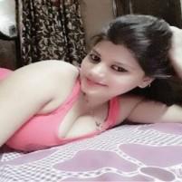 ervice In Delhi call mr Karan Provide In Delhi High Profile Models