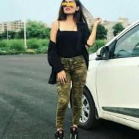 amritsar escort hifi call girls stars