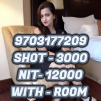 young  dynamic sexy figures escort service in kakinada