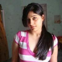INDIAN COLLEGE GIRLS IN GOA