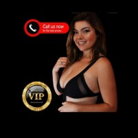 LUCKNOW HIGH PROFILE ESCORT SERVICE UNLIMITED SEX WITH ACOMODATION IN LOW BUDGET