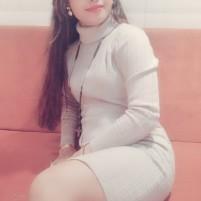 Chandigarh escort vip high profile independent models escort service