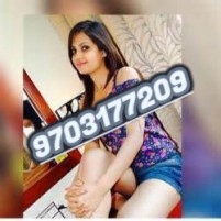 Romantic Hi - Class Vip Models Escort Service In Kakinada