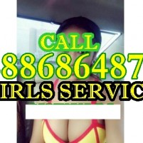 WHATSAPP AVAILABLE VIP SERVICE Call Girl VIZAG We provide best Servi