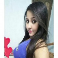 VIP ESCORT SERVICE IN ALL OVER BANGALORE