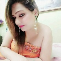 Escorts Services Ajmer amp Russian Escorts Ajmer