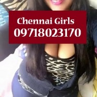 HIRE OUR TOP CLASS VIP ESCORT CHENNAI