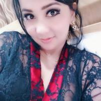 Amritsar escort and call girls