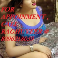 Vizag Escorts ServiceEscorts In VizagCall Girls In Vizag contact raghuveer