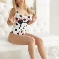 Independent Russian Escorts Call Mr Rajiv