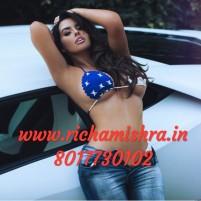 Richa Mishra Best Escort Service in Kolkata